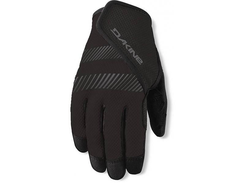 Dakine Kids Prodigy Glove