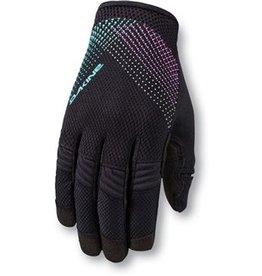 Dakine Covert W's Glove