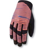 Dakine W's Covert Glove