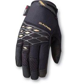 Dakine W's Sentinel Glove