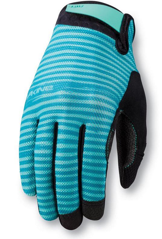 Dakine W's Aura Glove