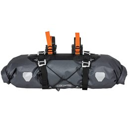 Ortlieb Bike Packing Handle-Bar Pack