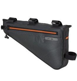 Ortlieb Frame Bag