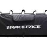 race face Race Face Tailgate Pad