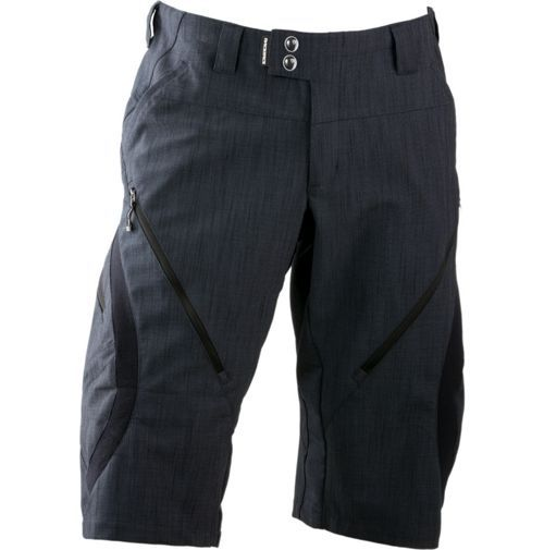 RaceFace Ambush Shorts