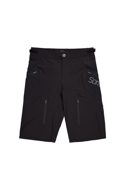 Sombrio Pinner Shorts