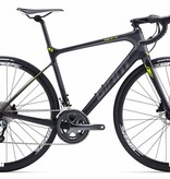 2017 Defy Advanced 3 L Composite/Grey/Lime