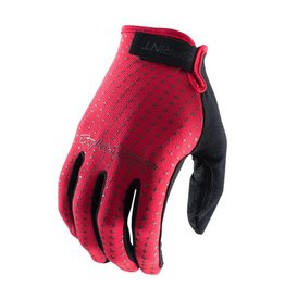 TLD Sprint Gloves