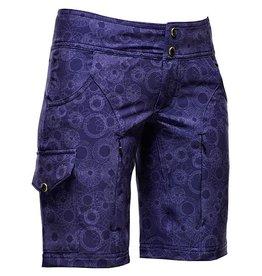 Shredly Shredly MTB Shorts