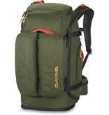Dakine Builder Pack Jungle 40L