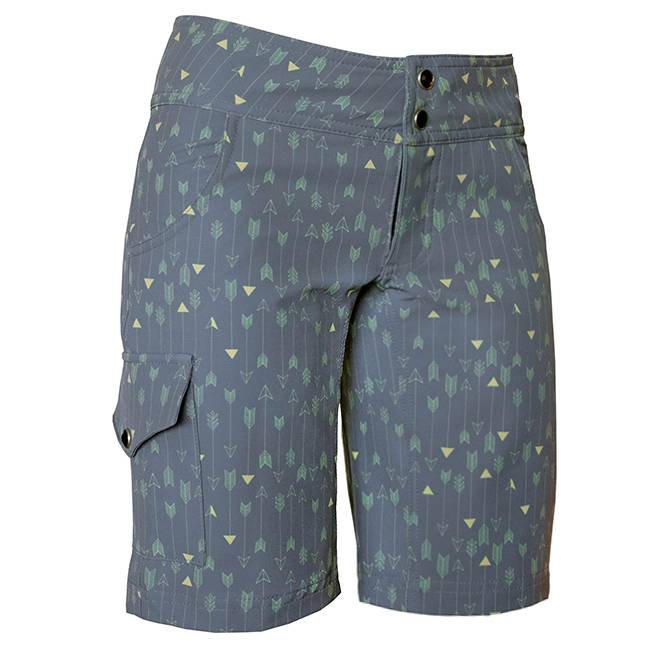Shredly Shredly Multisport Shorts