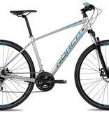 2016 Norco XFR 4 Large