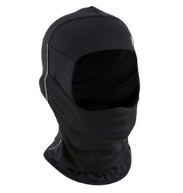 PI Thermal Balaclava