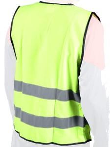 49N Reflective Vest