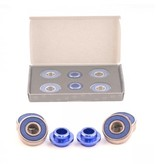 Havoc ABEC 9 Bearing Kit