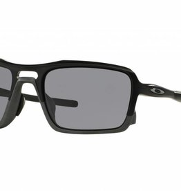 Oakley Triggerman Prizm Daily Polarized