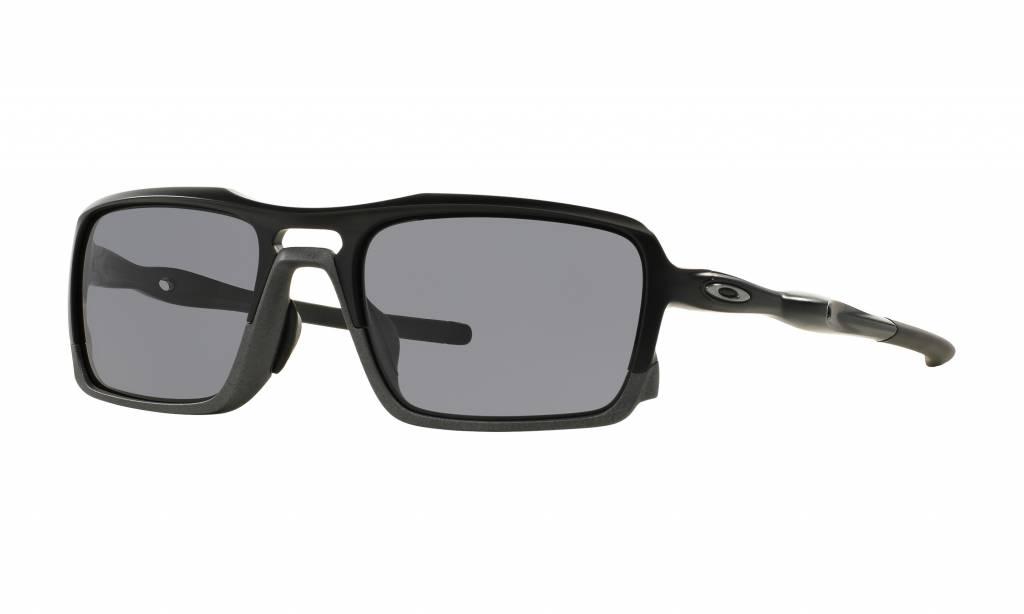 a6c5224a1b ... sunglasses b51c7 71307  promo code for oakley triggerman prizm daily  polarized 00fdb 23a4a