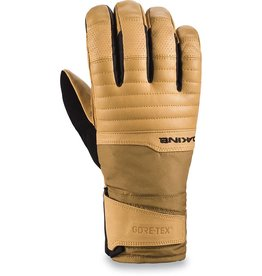 Dakine Maverick Glove