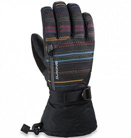 Dakine Leather Sequoia Glove
