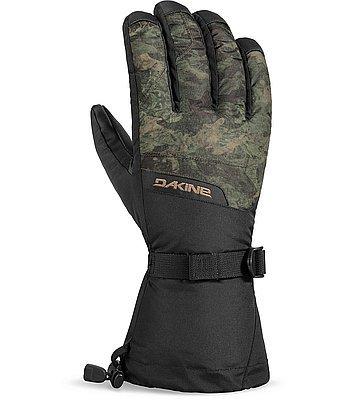 Dakine Blazer Glove