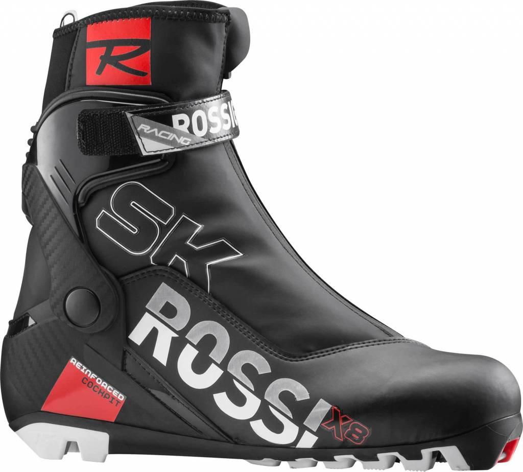 Rossignol X-8 Skate