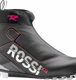 Rossignol X-8 FW Classic