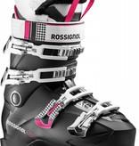 ROSSIGNOL Rossignol Kiara 60