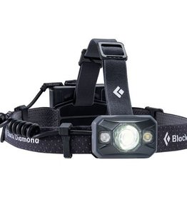 Black Diamond Black Diamond Icon Headlamp