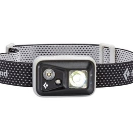 Black Diamond Black Diamond Spot Headlamp
