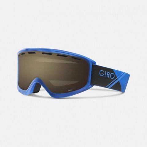 Giro Index OTG Goggle