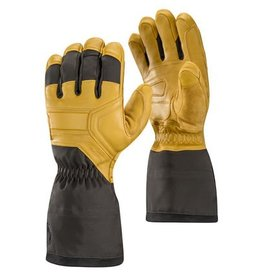 Black Diamond Black Diamond Guide Glove
