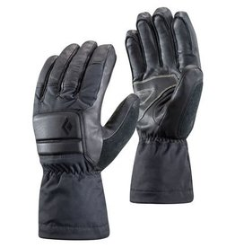 Black Diamond Black Diamond Spark Powder Gloves