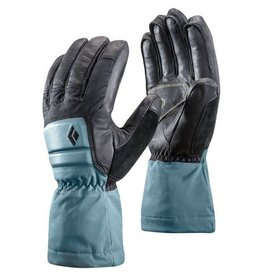 Black Diamond Black Diamond W's Spark Powder Gloves