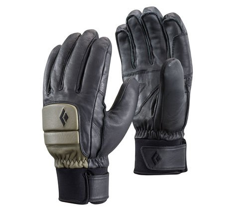 Black Diamond Black Diamond Spark Gloves