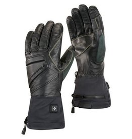 Black Diamond Black Diamond Solano Heated Gloves