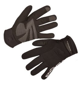 Endura Strike II Glove Wms