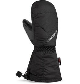 Dakine Tracker Kid Mitt