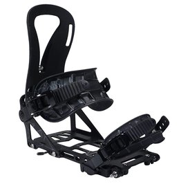 Spark R&D Spark R&D Arc Bindings 17/18