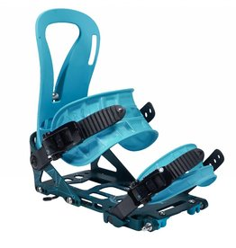 Spark R&D Spark R&D Women's Arc Bindings 17/18
