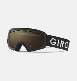 Giro Rev Goggle