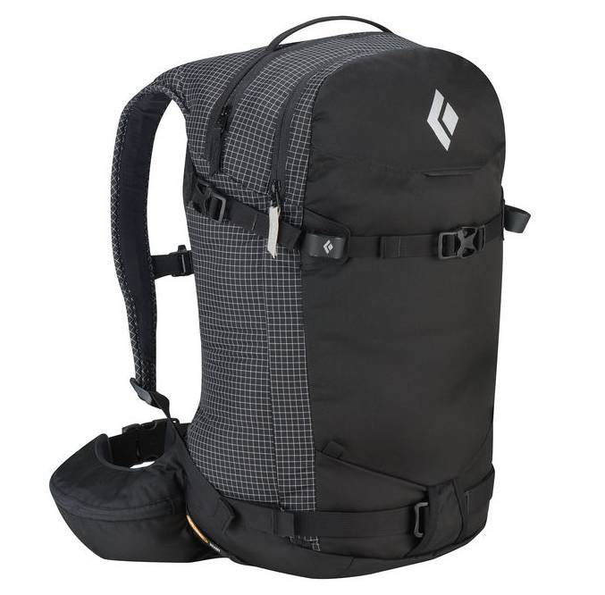 Black Diamond BD Dawn Patrol 32 Backpack