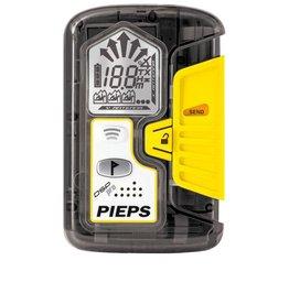 PIEPS Pieps DSP Pro Beacon