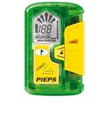 PIEPS Pieps DSP Sport Beacon