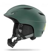 Marker Companion Helmet