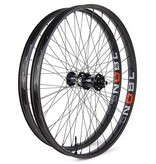 "2017 Nobl TR45+ 27.5"" Boost 148x12/110x15mm Hope Hub"