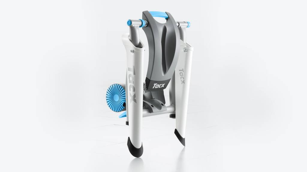 Tacx, T2180 Vortex Smart, Training base