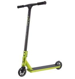 Chilli Pro Scooters Chilli Pro Riders Choice