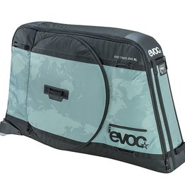 EVOC, Bike Travel Bag XL, Bicycle travel bag, Olive