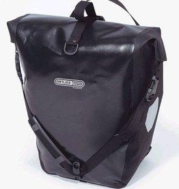 Back-Roller Classic  40 L Asphalt/Black