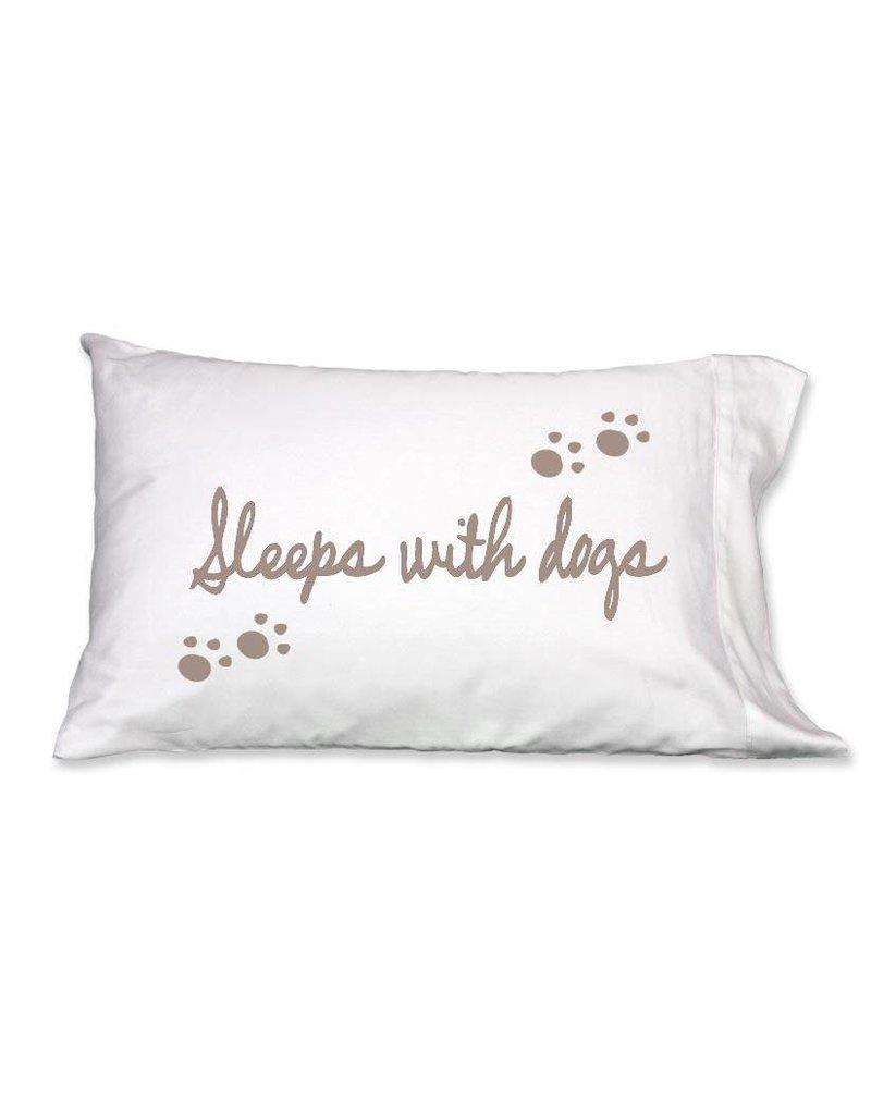 Faceplant Dreams Faceplant Dreams Sleeps w/Dogs-Kng Set